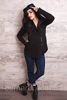 Кофты, свитшоты, блузы, свитера (DM)