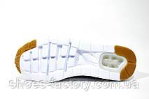 Кроссовки женские в стиле Nike Air Max 1 Ultra Moire, White, фото 3