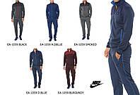 Костюм Nike Authentic