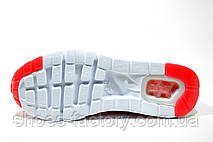 Кроссовки женские в стиле Nike Air Max 1 Ultra Moire, Coral, фото 3