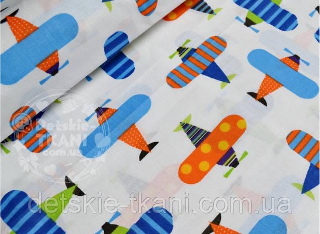 Лоскут ткани №611а размером 31*78 см