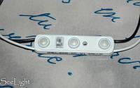 Светодиодный модуль 12T6615M3W