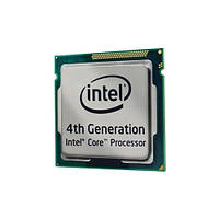 Процессор Intel Core i7-4771 3.5 GHz, s.1150