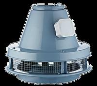 Промышленный крышный вентилятор BVN BRCF-M 315, Турция