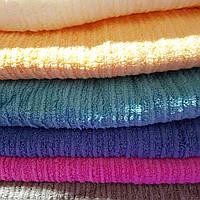 Банное полотенце Сауна СА1