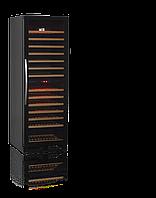 Шкаф холодильный для вина TEFCOLD TFW365-2