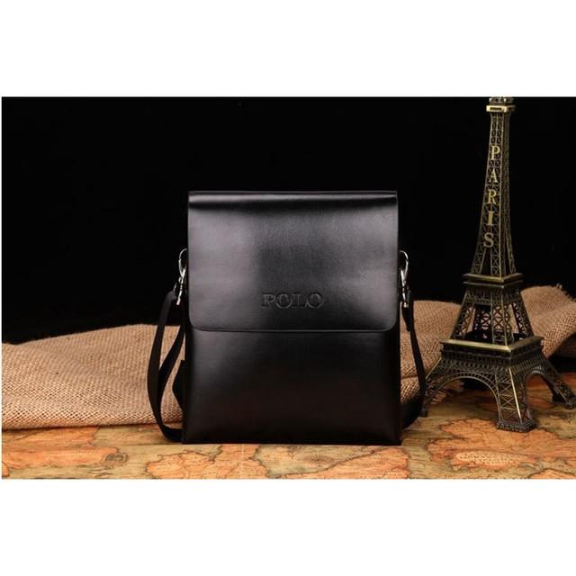 Cумка Polo для настоящих мужчин. Отличное качество. Удобная сумка.  Доступная цена. Купить сумку. ed70b102f69