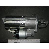 Стартер ГАЗ 3102, -31029, 3110 (ЗМЗ 402) редукторный БАТЭ 6502.3708000