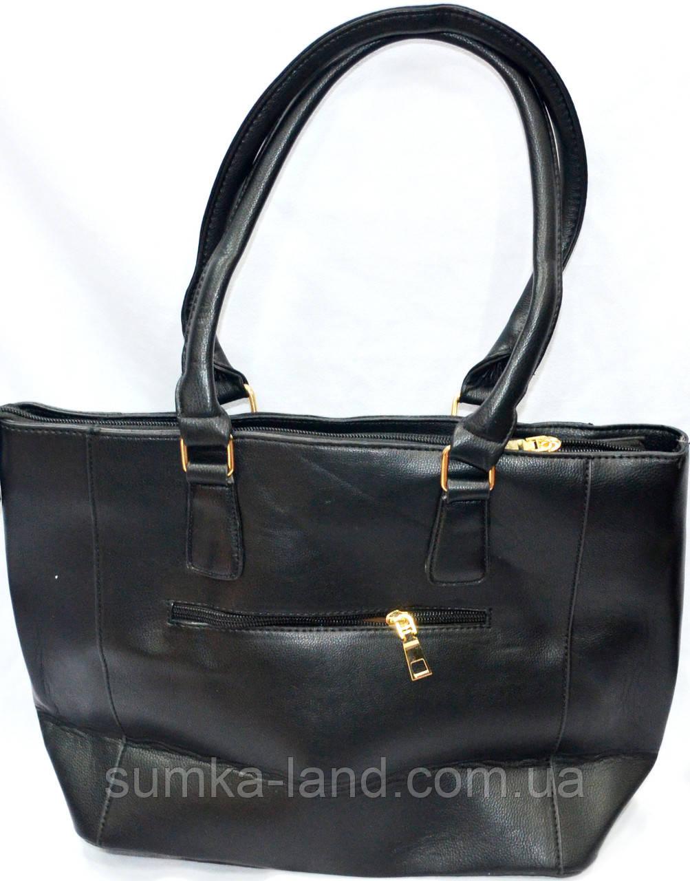 361a389eea30 Производитель: Китай материал: искусственная кожа размеры: 28х32см тип: женская  сумка