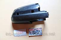 Корпус дзеркала правого Chevrolet aveo 3 06-12 кузов T250