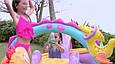 Детский надувной центр «Планета динозавров» Intex 57135, фото 3