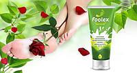 Foolex - расслабляющий крем для ног (Фулекс), фото 1