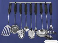 5010402 Набор кухонный 10 предметов
