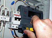 Правильная установка счётчиков электроэнергии (интересные статьи)