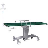 Тележка для перевозки пациентов ТПП-1
