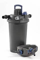 Комплект фильтрации для пруда OASE FiltoClear Set 20000