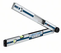 Угломер - уклономер электронный Bosch GAM 270 MFL Professional (0601076400)