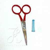 Ножницы прямые для бровей S7-30-32