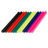 Цветные стержни DREMEL 7 мм(GG05) (2615GG05JA)