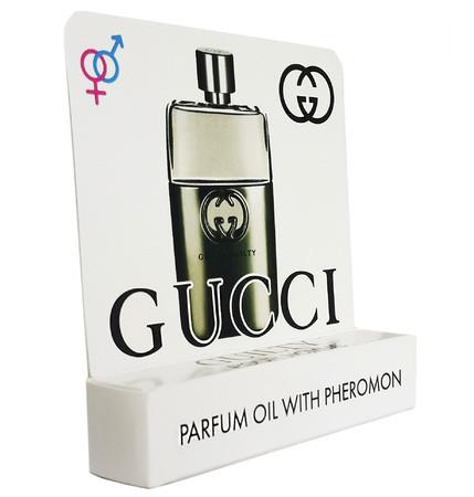 Gucci Guilty Pour Homme Mini Parfume 5ml продажа цена в харькове