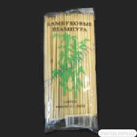 23025 Палочки для шашлыка 25 см
