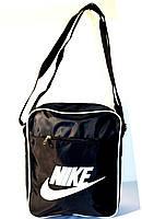 Планшет Nike (черн\бел)