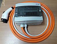 Зарядное устройство для электромобиля AVANTE