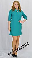 Платье №554