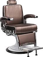 Кресло барбер Stig
