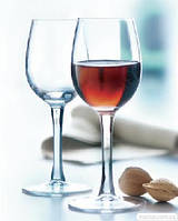 46888 Бокал для вина 58 cl