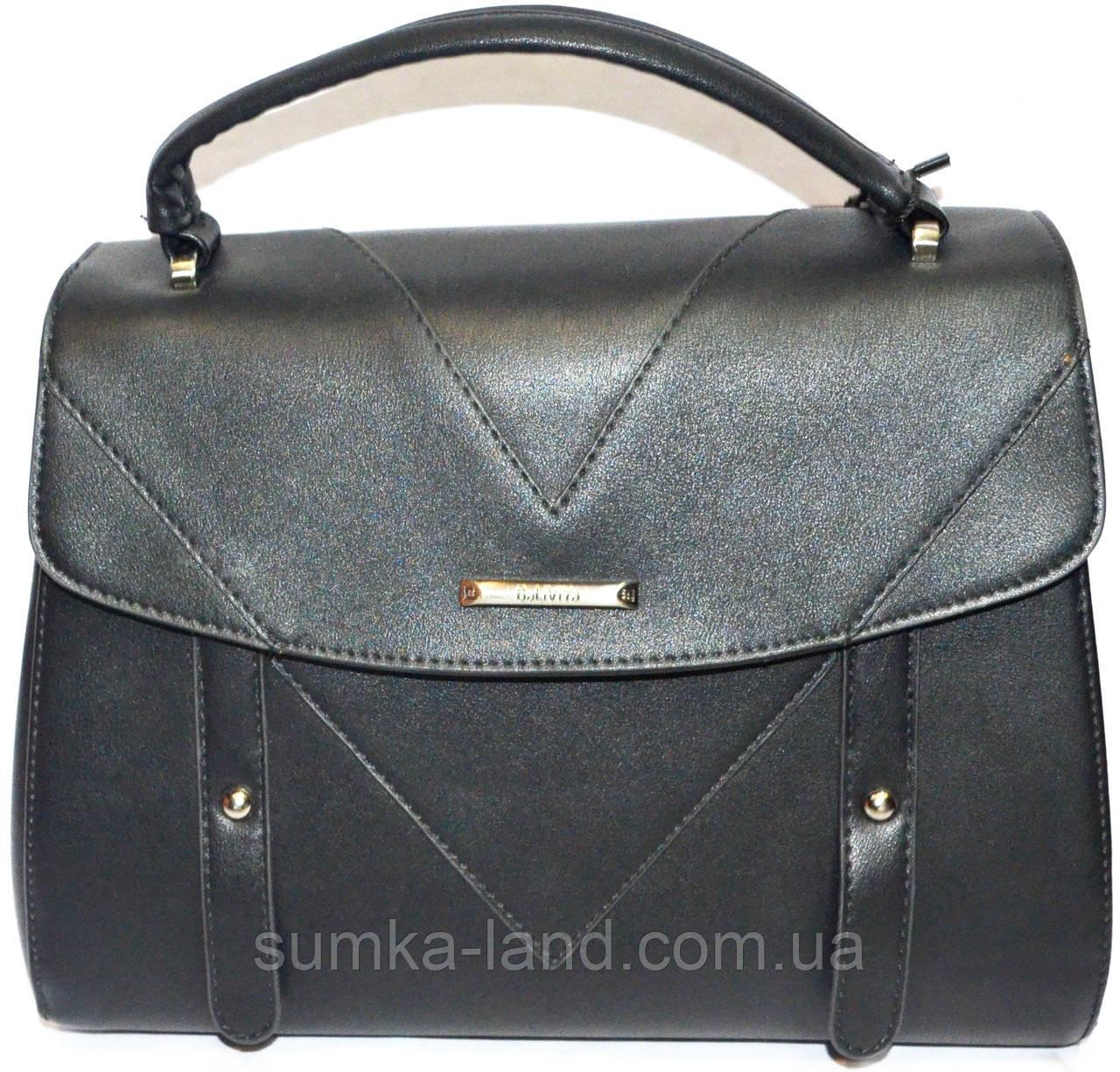 4a18603d3470 Производитель: Китай материал: искусственная кожа размеры: 27х31см тип:  женские сумки