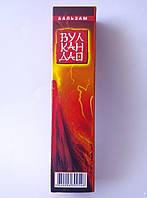 Гель-бальзам «Вулкан Дао»