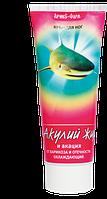 Акулий жир и акация Охлаждающий крем от варикоза и отечности