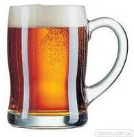 50594 Набор кружек для пива 45 cl - 3 штуки