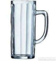 22539/ Кружка для пива  63 cl