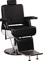 Кресло барбер Elegant