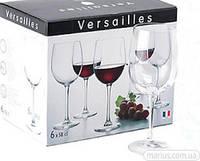 G1416 Набор бокалов для вина 58 сl