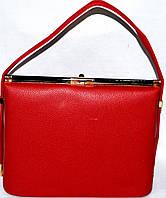 Женские клатчи и сумочки на плечо (2 цвета)