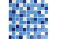 Мозаика MixC011R