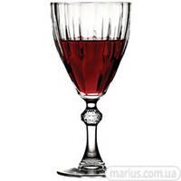 44767 Бокал 245мл для вина