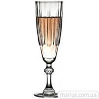 440069-3 Бокал 170мл для шампанского