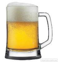 55299 Кружка для пива 395 мл