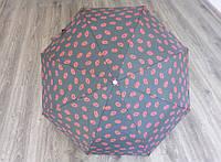 Зонт женский Parachase система автомат