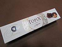 """Конфеты """"Орех с нугой"""" в шоколадной глазури, 180 гр"""