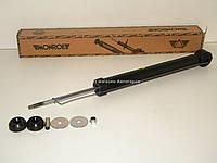 Амортизатор задний на Рено Логан MCV 2007-> MONROE (Бельгия) G1137