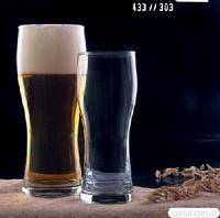 433/12Г Стакан для пива 600 мл