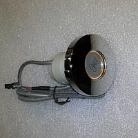 Кнопка для гидромассажной ванны (AT-9013)