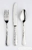 1640-6 Нож десертный