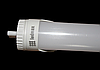 LED лампа Т8 G13 22W 1.5м Standard Ledmax с поворотным цоколем