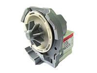 Насос 481236018558 для посудомоечной машины Whirlpool